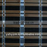 cabonized natural bamboo blind / bamboo curtains /window shade /bamboo curtain roller blind window curtain