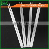 bulk sale disposable sushi chopsticks for tableware