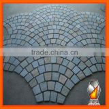 Slate Paving Stone/Flagstone With Mesh