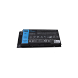 New Model Laptop Battery for Dell Precision Mobile M4600, M50, M6600, Workstation, 97Wh, 9-cell