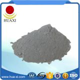 Refractory Castable for Blast Furnace and Hot Stove