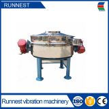 China Best Price Flour Sieve/Sifter vibrating screen Machine