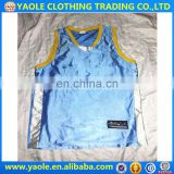 used clothing dubai used clothing wholesale bulk used clothing
