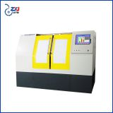 hard support accurate positioning sliding drive shaft testing machine and crankshaft balancing machine