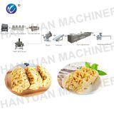 factory caramel treats production line caramel treats processing line
