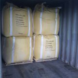 soda ash dense  Na2CO3---99.2% min industrial grade / food grade /sodium  carbonate