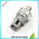 OIL PRESSURE SWITCH 83530-30090 a396