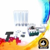 BCinks ciss compatible for HP 7500A all in one printer