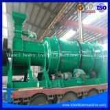 Pellet Mill Fertilizer Pellet Extrusion Machine