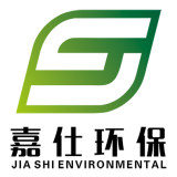 CangzhoujiashiEnvironmental protection technology co.,LTD