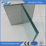 Top Quality Explosion-Proof Tempered Glass