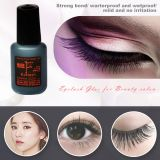 FC2 Import Odorless Strong Individual Eyelash Extension Glues