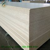 osb manufacturing equipment multifunctional recycling 12mm osb board