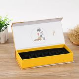 Wholesale magnetic gift box