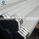 24 2000mm Diameter 2 Inch 12 Inch 18 Inch Welded Seamless Stainless Steel Pipe/100mm diameter steel welded pipe