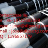 7-5/8in P110 Grade Casing Pipe API5CT