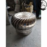 Warehouse Roof Exhaust Fans Exhaust Fan Roof Vent Dust Proof