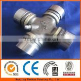 high quality rods form ball head rod ends joint bearings	GAC70S/K