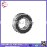 bridge rubber bearing Deep Groove Ball Bearing 16003