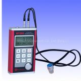 I'm very interested in the message 'Ultrasonic Thickness gauge' on the China Supplier