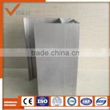 6000 series alloy industrial aluminum profile