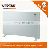 Low MOQ high quality CE certification ceramic heater , infrared panel heater , heater electric                                                                         Quality Choice