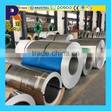 ASTM 430 Cold Rolled Stainless Steel Coil                                                                         Quality Choice