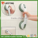 Helping Handle Instant Safety Handle for the Bathroom/Furniture Handle