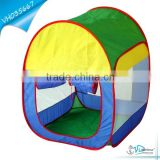 Cheap Pop Up Kids Ball Pool