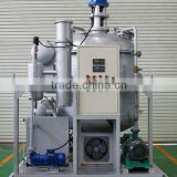 YNJBJ Series Car Lube Oil Blending Plants