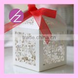 Wedding gift boxes in malaysia wholesale wedding favor boxes
