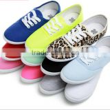 much color fabric high quality fabric 2015 morden fashion fabric canvas for shoes