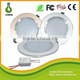 Good lighting spot led ceiling downlight CE ROHS 12W modern led ceiling lights ceiling mounted lamp                                                                         Quality Choice