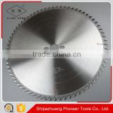 reciprocating saw blade 350mm China supplier high quality