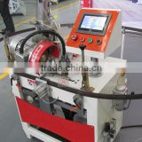 Woodworking Tungsten carbide band saw blade sharpening machine