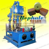 Hydraulic Animal Mineral Salt Block Machine with reasonable price