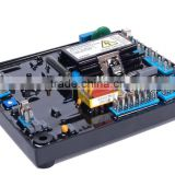 Brushless stamford generator AVR SX440 automatic voltage regulator Generator/Alterantor part