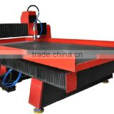 1325 granite cnc engraving cutting router machine/marble granite router cnc carving machinery