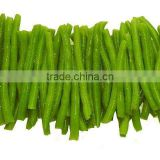 POPULAR CANNED CUT GREEN BEANS