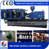 HTW250 PVC best selling products pvc pipe belling machine