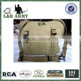 MILITARY SURPLUS USA ARMY 36*TYPE MUSETTE BAG BACKPACK