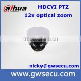 Dahua camera 1megapixel hd 720p ip cctv mini dome security camera 1080p video surveillance
