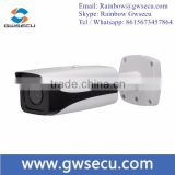 Dahua IP67 50M IR 4K full hd ip camera outdoor HFW81200E-Z face recognition camera system with Smart function