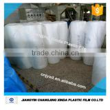 PE stretch film for pallet packing/wrap film/hand roll stretch film