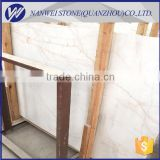 best marble line new building construction materials,marble line name white marble with red vein