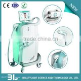top rated laser hair removal machines/808nm diode laser machine                                                                                                         Supplier's Choice
