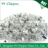 Terrazzo Crushed Mirror Glass Chips