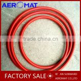 INQUIRY ABOUT NBR o ring seals and nbr gasket Made in Aeromat