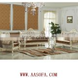 7 seater sofa set luxury sofa sets modular furniture