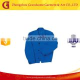 Anti-Static and Anti-acid Blouson/Jacket to Australia and New Zealand